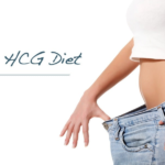 What is an HCG Diet and How Does it Work?